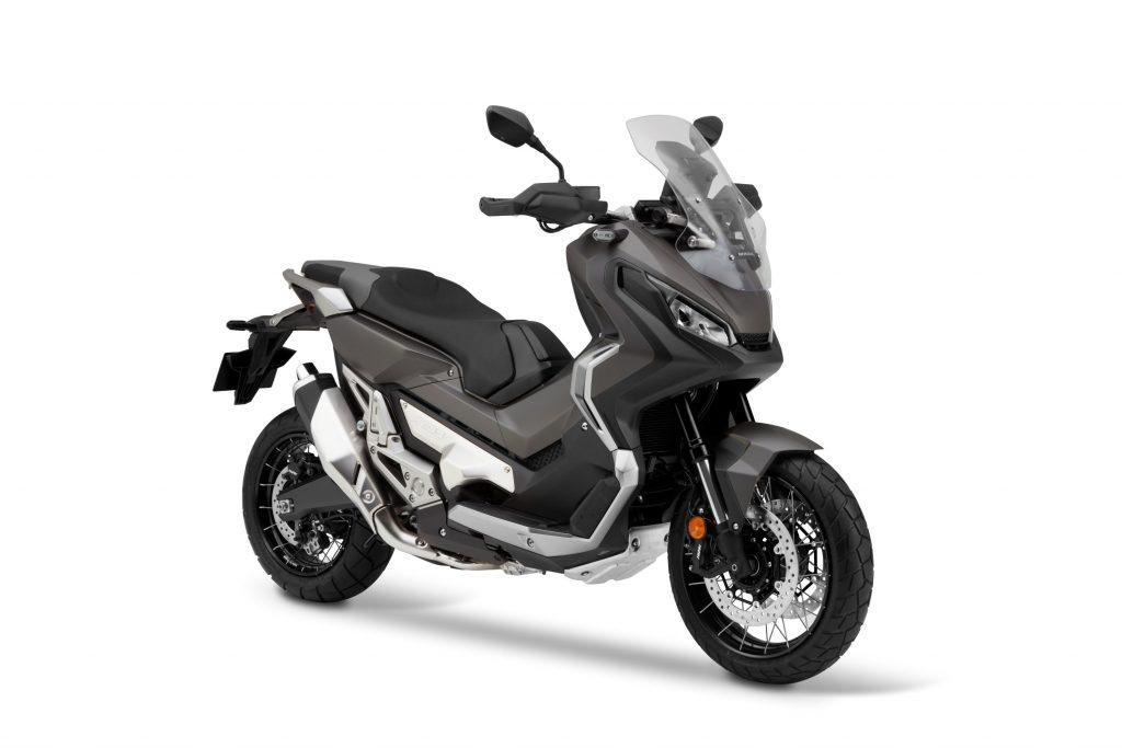Honda Segera Hadirkan Honda ADV250 Di Indonesia?? RACUN